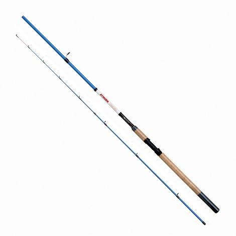Robinson Stinger Method Feeder 330cm/10-45g