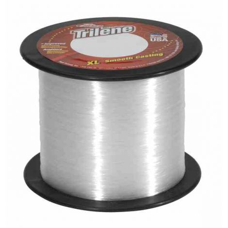 Berkley Trilene XL 0.26mm/3000m
