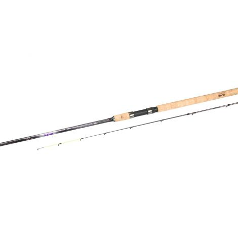 Mikado Ultraviolet Method Feeder 350cm/90g