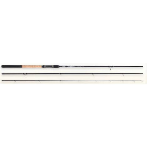 Fiume Passion Match 420cm/30g