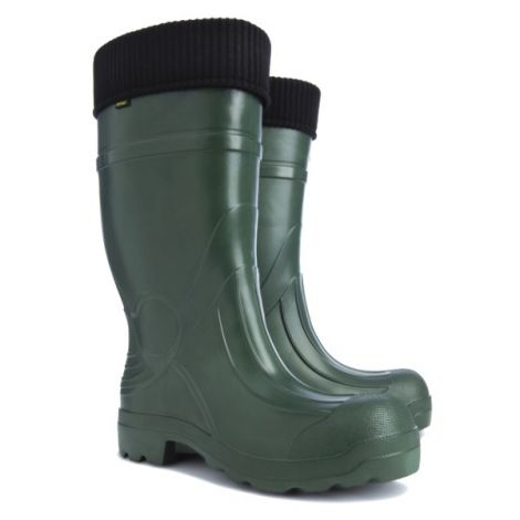Demar buty Predator XL Green Nr47