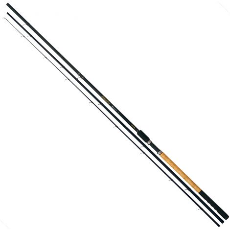Browning Black Magic Competition Match 390cm/20g