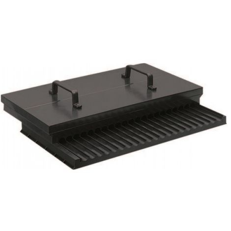Mistrall rolownica boile rolling 22x48cm 22mm