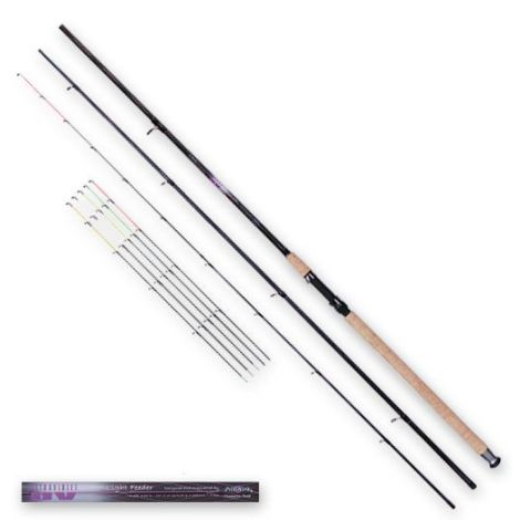 Mikado Ultraviolet Light Feeder 420cm/90g