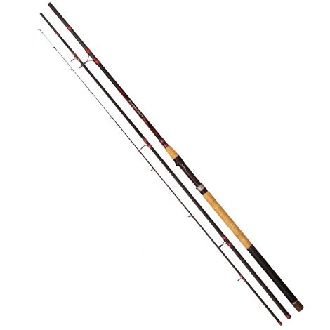 Browning Argon River Feeder R/D 360cm/120g