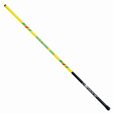 Robinson Diamond Bat 300cm/5-20g