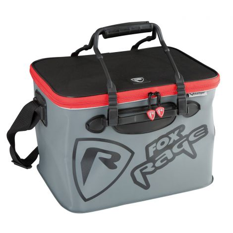 Fox Rage Torba VOYAGER Large Welded