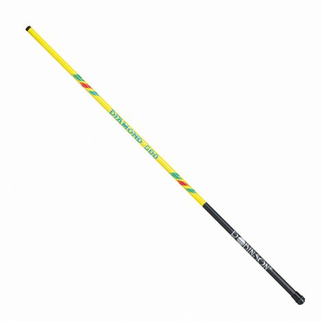 Robinson Diamond Bat 500cm/5-20g