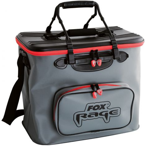 Fox Rage Torba VOYAGER XL Welded
