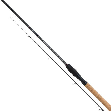 Shimano ForceMaster AX Commercial Feeder 330 / 70g