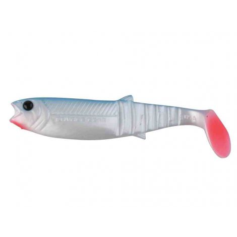 Savage Gear Cannibal 15cm Blue Pearl