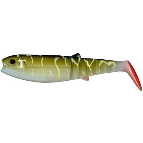 Savage Gear Cannibal 15cm Pike