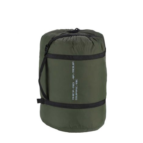 Prologic śpiwór Thermo Armour Supreme Sleeping Bag