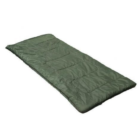 JRC Śpiwór Contact Sleeping Bag 200x80cm
