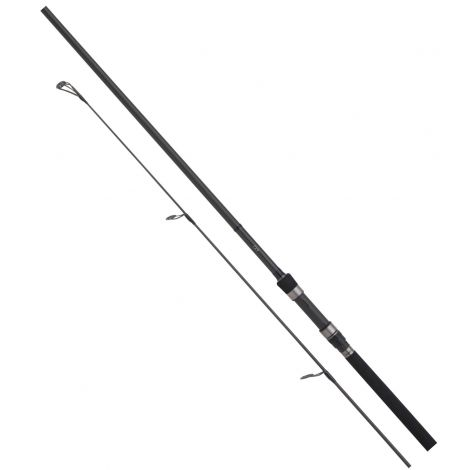 Shimano Carp Tribal TX-9 12 Intensity 366cm/3.50lb
