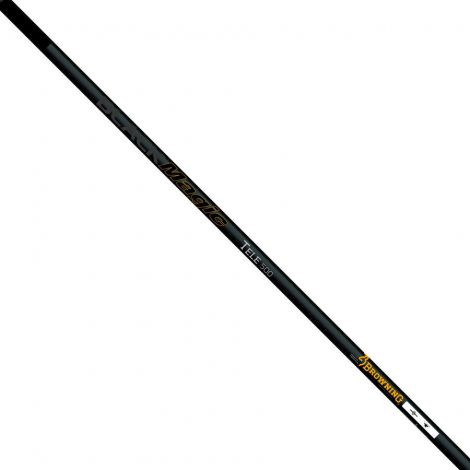 Browning Black Magic Tele Pole 600